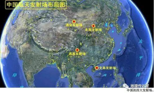 VIP观景看火箭实发  一价全含 西昌双飞6日